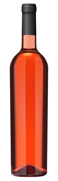 vini-degustazione-pavia-milano